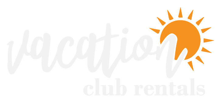 Vacation Club Rentals